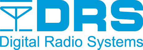 Digital Radio Systems